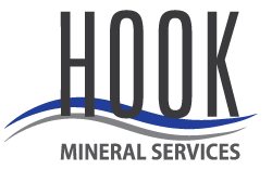 Hook Mineral Services